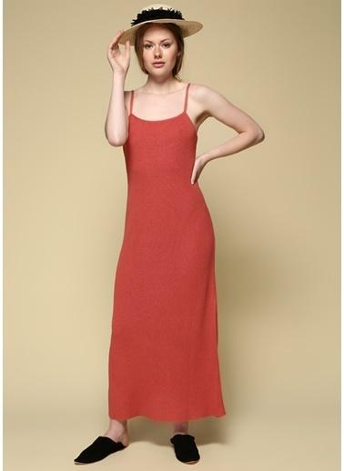 Faraway Elbise Kiremit